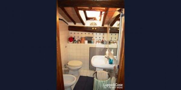 Appartamento in vendita a Siena, Con giardino, 160 mq - Foto 5