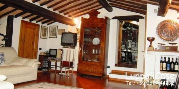 Appartamento in vendita a Siena, Con giardino, 160 mq - Foto 9