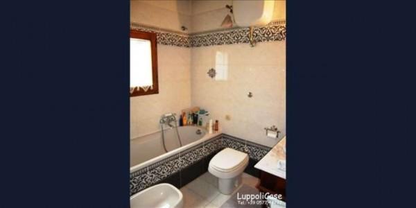 Appartamento in vendita a Siena, Con giardino, 160 mq - Foto 6