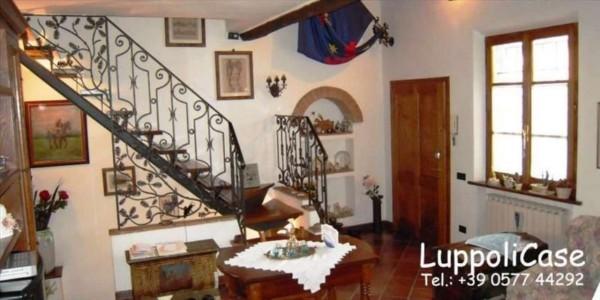 Appartamento in vendita a Siena, Con giardino, 160 mq - Foto 2