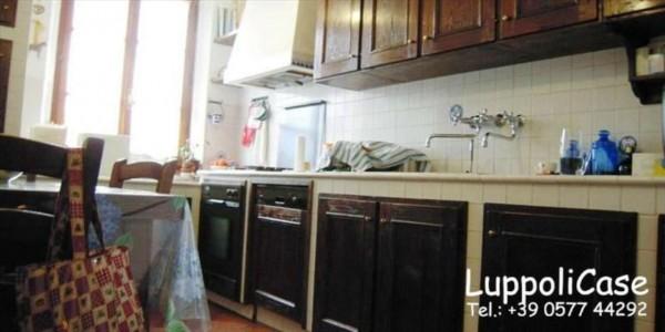 Appartamento in vendita a Siena, Con giardino, 160 mq - Foto 7