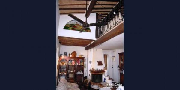 Appartamento in vendita a Siena, Con giardino, 160 mq - Foto 10
