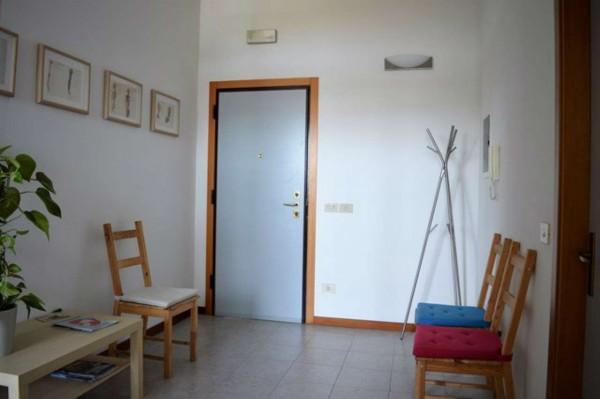 Ufficio in vendita a Forlì, Vecchiazzano, 65 mq - Foto 5
