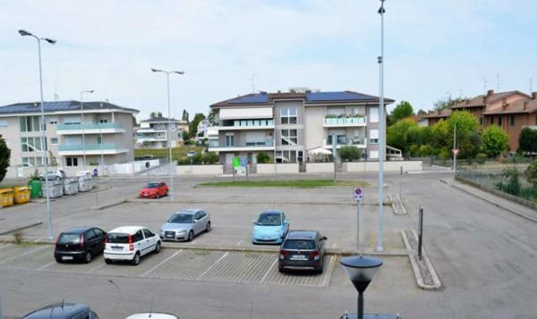 Ufficio in vendita a Forlì, Vecchiazzano, 65 mq - Foto 11