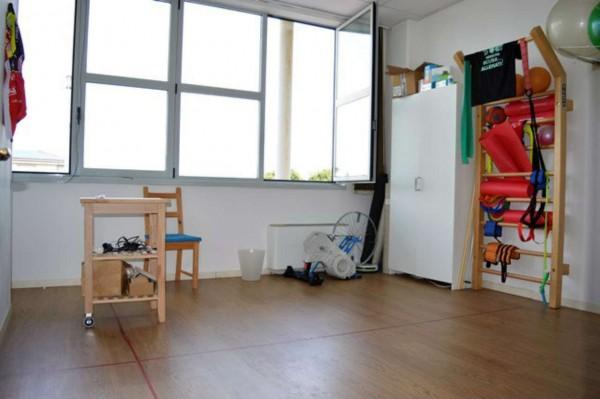 Ufficio in vendita a Forlì, Vecchiazzano, 65 mq - Foto 12
