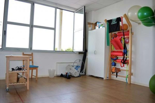 Ufficio in vendita a Forlì, Vecchiazzano, 65 mq - Foto 10