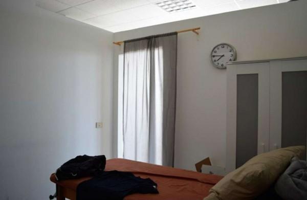 Ufficio in vendita a Forlì, Vecchiazzano, 65 mq - Foto 7