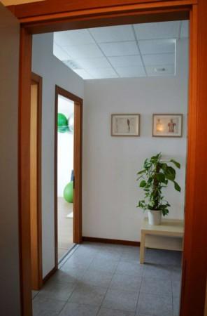 Ufficio in vendita a Forlì, Vecchiazzano, 65 mq - Foto 13