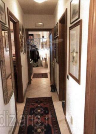 Appartamento in vendita a Montale, Centro, 110 mq