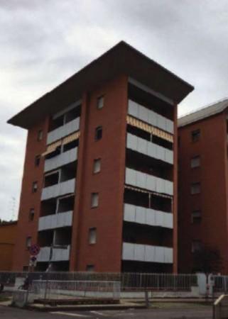 Appartamento in vendita a Scandicci, Casellina, 65 mq