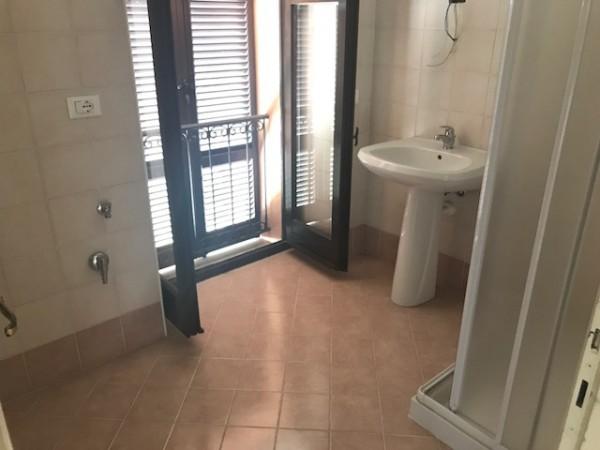 Appartamento in affitto a Torbole Casaglia, Torbole Casaglia, 92 mq