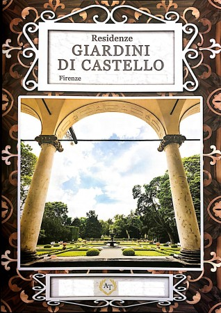 Appartamento in vendita a Firenze, Con giardino, 41 mq