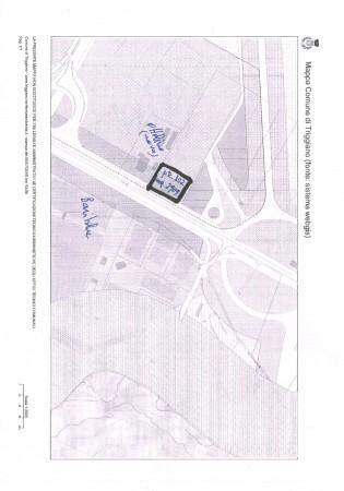 Locale Commerciale  in vendita a Triggiano, S.p. 60, 2900 mq
