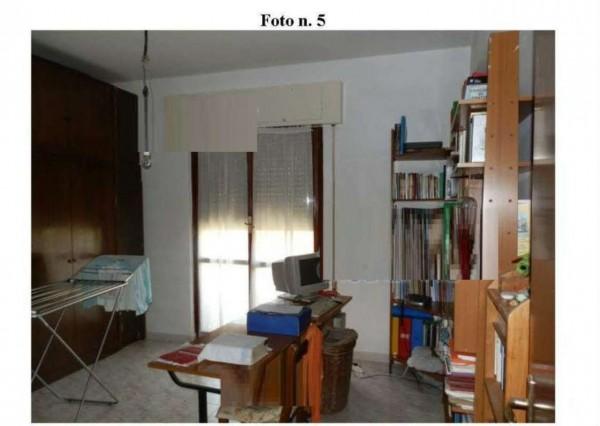 Appartamento in vendita a Anzio, 110 mq