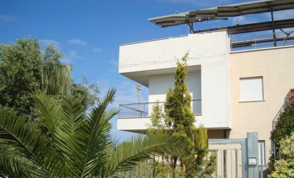 Appartamento in vendita a Anzio, 95 mq