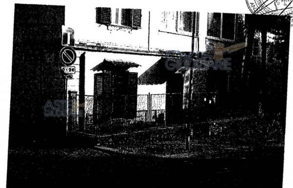 Appartamento in vendita a Velletri, 119 mq