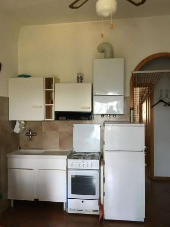 Appartamento in vendita a Viola, Centro, 50 mq