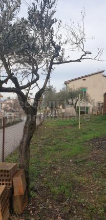 Casa indipendente in vendita a Trevi, Pigge, Con giardino, 180 mq - Foto 6