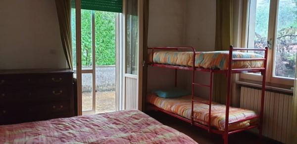 Casa indipendente in vendita a Trevi, Pigge, Con giardino, 180 mq - Foto 16