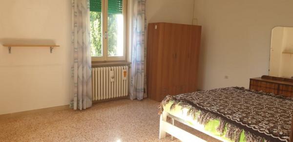 Casa indipendente in vendita a Trevi, Pigge, Con giardino, 180 mq - Foto 14