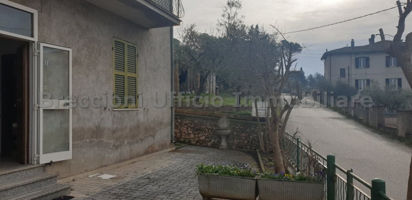 Casa indipendente in vendita a Trevi, Pigge, Con giardino, 180 mq - Foto 8