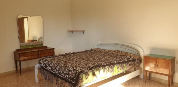 Casa indipendente in vendita a Trevi, Pigge, Con giardino, 180 mq - Foto 13