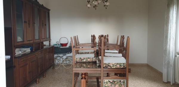 Casa indipendente in vendita a Trevi, Pigge, Con giardino, 180 mq - Foto 10