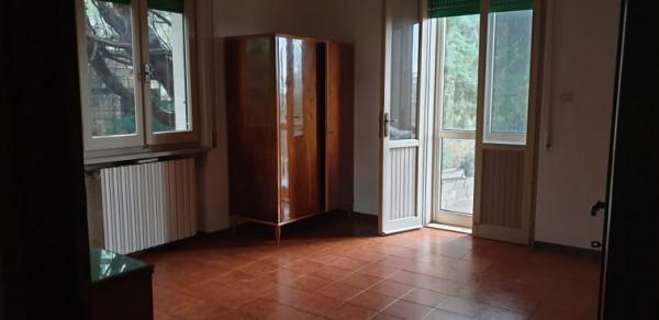 Casa indipendente in vendita a Trevi, Pigge, Con giardino, 180 mq - Foto 17