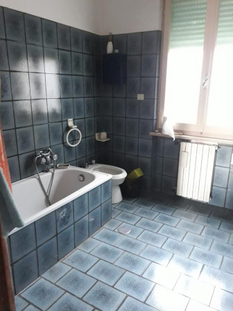 Casa indipendente in vendita a Trevi, Pigge, Con giardino, 180 mq - Foto 19