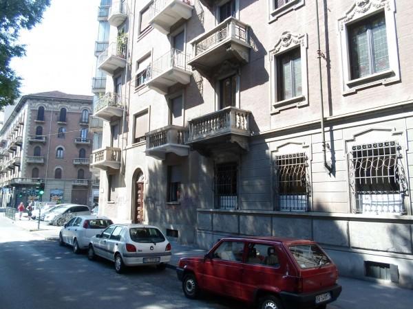 Appartamento in affitto a Torino, San Paolo, Arredato, 60 mq