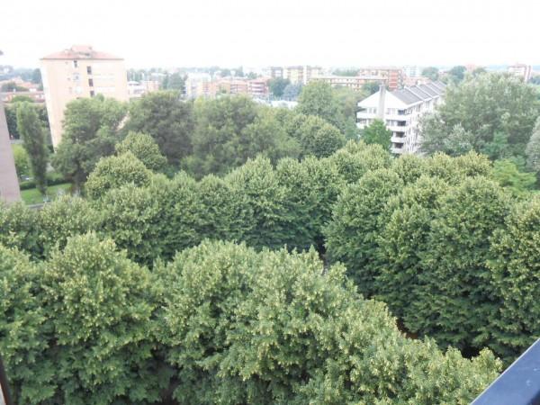 Appartamento in vendita a Melzo, Residenziale, 120 mq - Foto 2