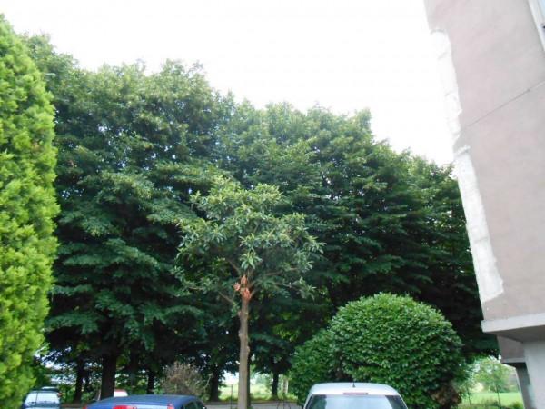 Appartamento in vendita a Melzo, Residenziale, 120 mq - Foto 3
