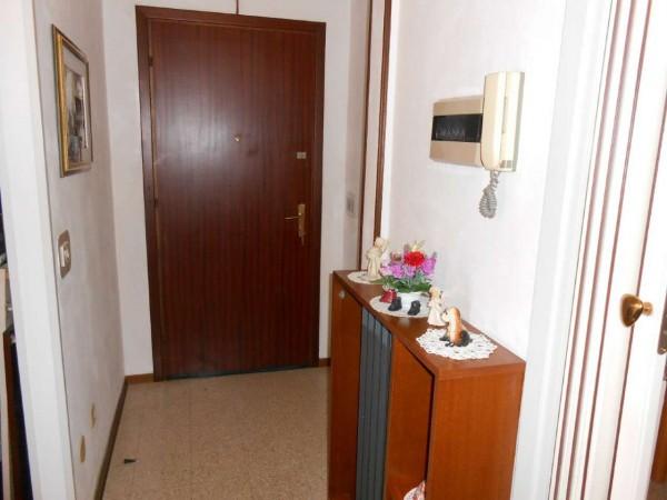 Appartamento in vendita a Melzo, Residenziale, 120 mq - Foto 62