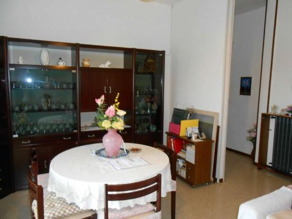 Appartamento in vendita a Melzo, Residenziale, 120 mq - Foto 40
