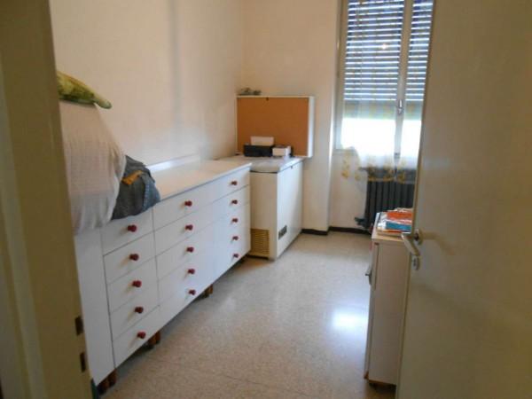 Appartamento in vendita a Melzo, Residenziale, 120 mq - Foto 15