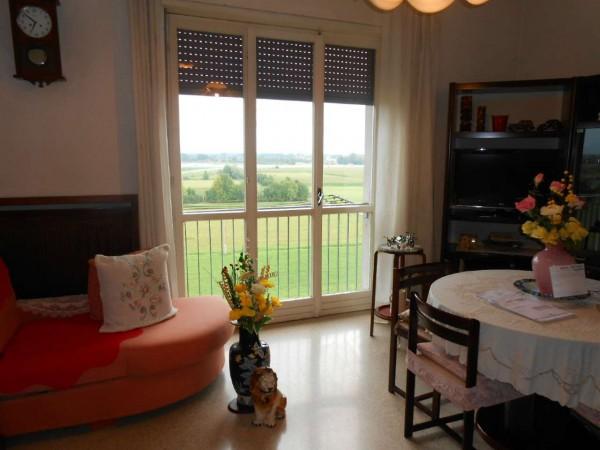 Appartamento in vendita a Melzo, Residenziale, 120 mq - Foto 33