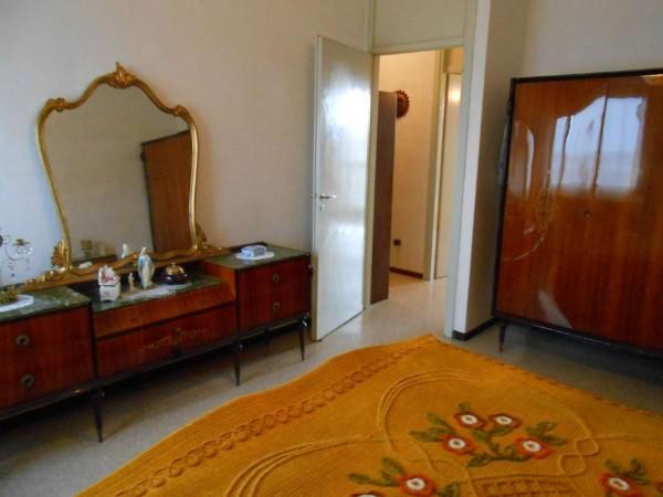 Appartamento in vendita a Melzo, Residenziale, 120 mq - Foto 21