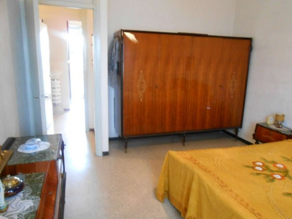 Appartamento in vendita a Melzo, Residenziale, 120 mq - Foto 56