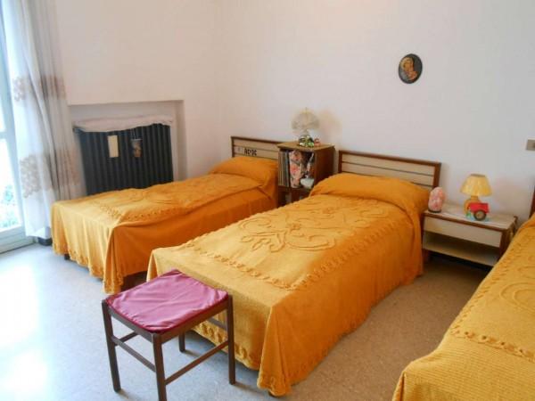 Appartamento in vendita a Melzo, Residenziale, 120 mq - Foto 53