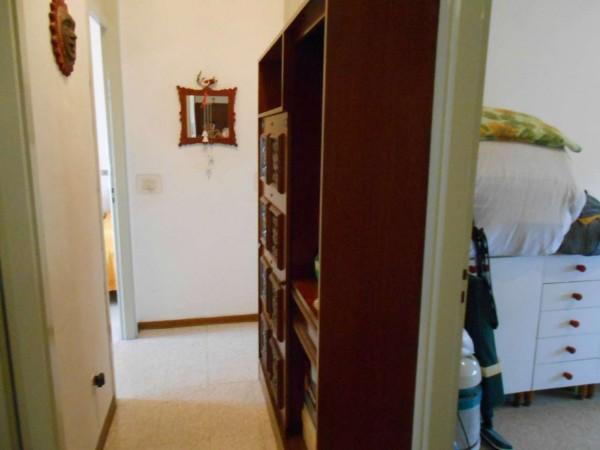 Appartamento in vendita a Melzo, Residenziale, 120 mq - Foto 27