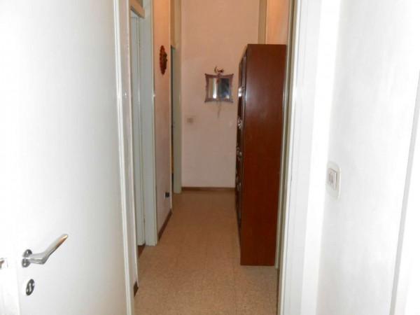 Appartamento in vendita a Melzo, Residenziale, 120 mq - Foto 25
