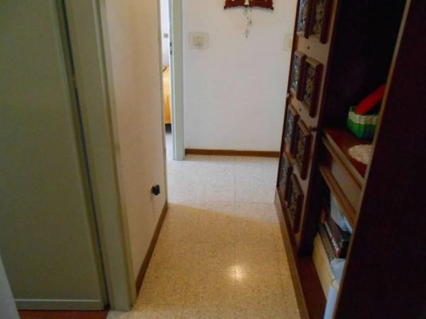 Appartamento in vendita a Melzo, Residenziale, 120 mq - Foto 57