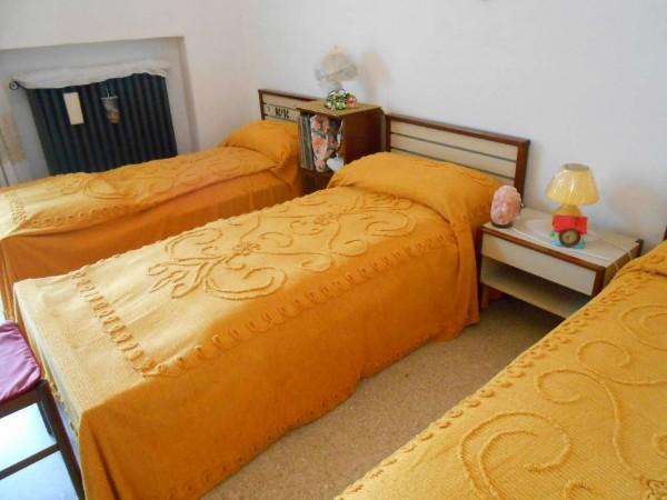 Appartamento in vendita a Melzo, Residenziale, 120 mq - Foto 19