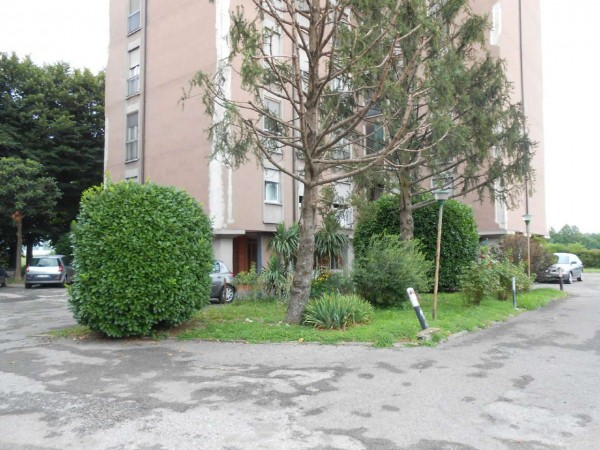 Appartamento in vendita a Melzo, Residenziale, 120 mq - Foto 4