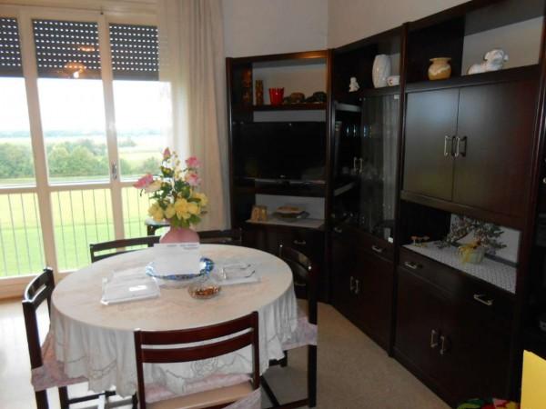 Appartamento in vendita a Melzo, Residenziale, 120 mq - Foto 39