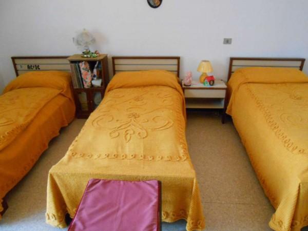 Appartamento in vendita a Melzo, Residenziale, 120 mq - Foto 20