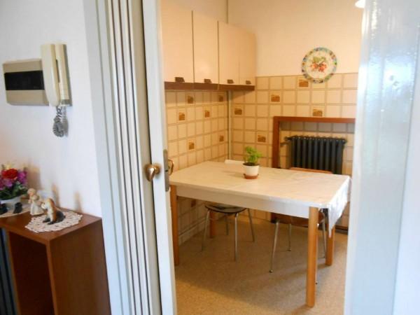 Appartamento in vendita a Melzo, Residenziale, 120 mq - Foto 32