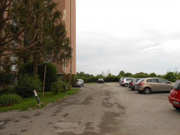 Appartamento in vendita a Melzo, Residenziale, 120 mq - Foto 6