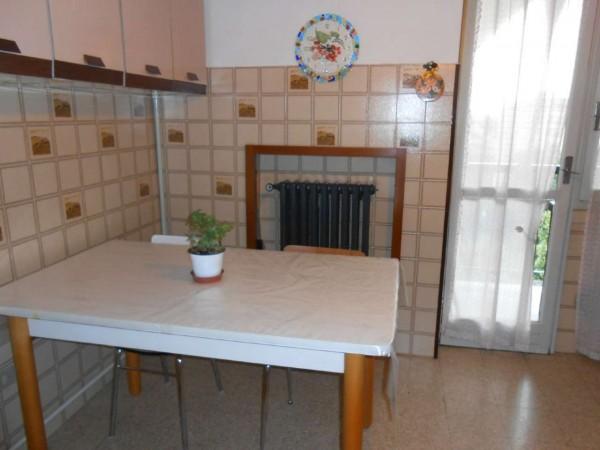 Appartamento in vendita a Melzo, Residenziale, 120 mq - Foto 58