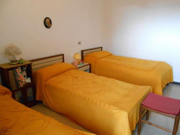 Appartamento in vendita a Melzo, Residenziale, 120 mq - Foto 52